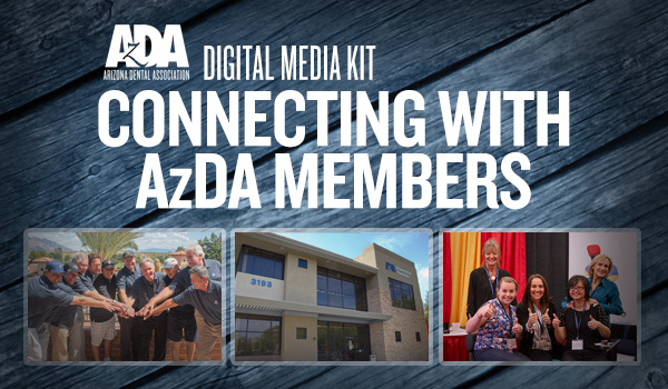 azda-digital-media-kit